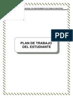 tecnologia de los sistemas automotricez tercera entrega .pdf