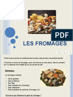 Les_fromages PP.ppt