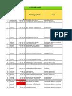 Formato_seguimiento_salud_ NOVIEMBRE (1)