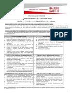4F_latino.pdf