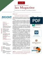 AtlasMagazine_2017-10_fr