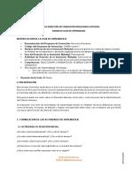 GUIA DE APRENDIZAJE No. 2.pdf