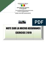 note_sur_la_microassurance_exercice_2019.pdf