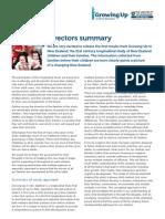 2010_Growing_Up_in_NZ_Directors_Summary