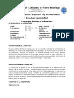 (6s)-Civ-318 RESISTENCIA DE MATERIALES I.doc