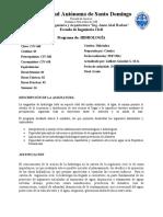 (10s)-Civ-460- HIDROLOGIA.docx