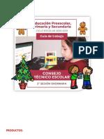 Copia de ProductosContestadosCTE2daSesionDiciembre2020-1.docx