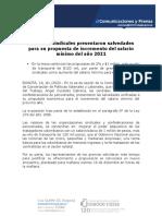 SALARIO MINMO, DIC. 17.pdf