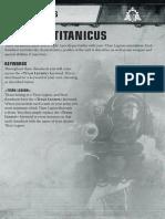 Apoc_Datasheet_FW_Titan_Legions_web