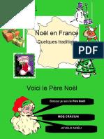 Les_Ateliers_de_Noel_-_powerpoint.ppt