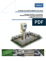 RME 50 m³ - Volume III - Executivo.pdf