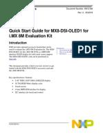 NXP_MX8-DSI-OLED1