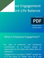 Work-Life_Balance_Final