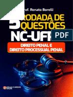 5-Rodada-de-questoes-NC-UFPR-Penal-e-Processo-Penal