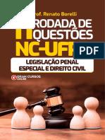 11-Rodada-de-questoes-NC-UFPR-Leg-Penal-Especial-e-Dir-Civil
