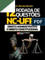 12-Rodada-de-questoes-NC-UFPR-Administrativo-e-Constitucional