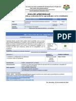 GUIA EPDMD VI 12-11-20