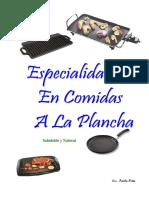 recetas_a_la_plancha_-_salsas_-_curso_de_cocina_paola_peña.pdf
