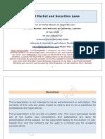 Day 3 Master Class CS Rakesh Puri Securities Laws 29.06.2020.pdf