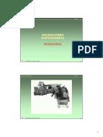 131016 Presentación Rozadoras 2 por pág.pdf