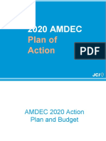 2020 AMDEC_ACTION PLAN FV