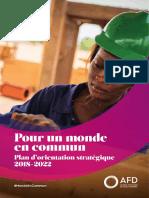 plan-orientation-strategique-afd-2018-2022.pdf
