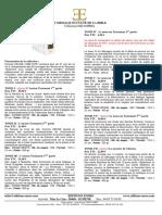 message occulte de la bible.pdf