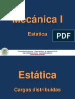 Cargas-y-fuerzas-distribuidas.pdf