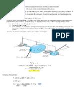 problema1 Fatiga.pdf