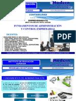 FUNDAMENTO Y CONTROL EMPRESARIAL-1 (1).pptx