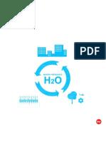 Waste to Resources   Urban Prototype   Plaza Ecopolis
