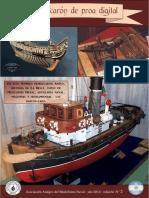 REVISTA-MASCARON-DE-PROA-DIGITAL-02.pdf