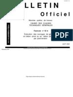 fascicule 65a du cctg