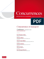 _05.concurrences_4-2015_confe_rence_concurrence_et_transport.pdf