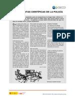 003lectorapisa_ herramientas_cientificas_policia _er