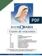 manual_oraciones_mayo-2018