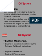 Section 6 & 7 Oil & Heat Management.ppt