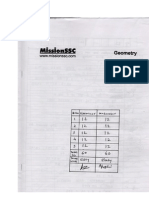 Geometry_Solved_Paper