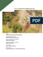 PLAN DE CONTINGENCIA TEMPORADA SECA 2017 (1)