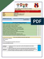 CLASE 20 DE OCTUBRE - CIENCIA Y TECNOLOGÍA