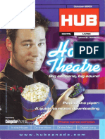 2003-10-HUB