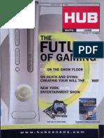2005-06-HUB