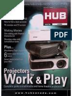2007-01-HUB