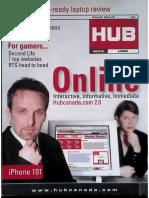 2007-05-HUB
