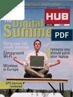 2007-07-HUB