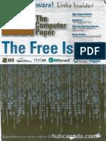 2009-03 HUB the Computer Paper