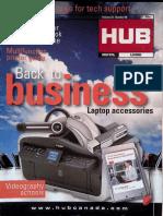 2007-08-HUB