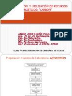 CLASE 7 CARACTERIZACION CARBONES 30 XII 2020.pdf