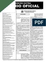 2020-12-04A.pdf