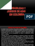 ACTIVIDAD 7 EL JUEGO Y EL AZAR.pdf